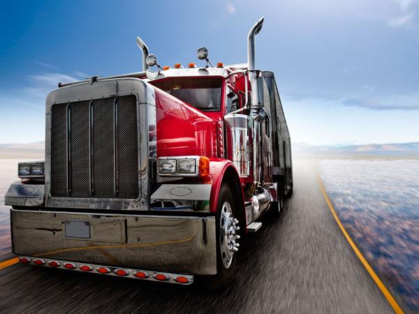 semi-trucks-01-0812-de